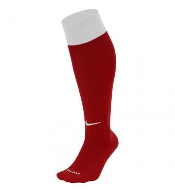 Getry piłkarskie Nike Classic II 2.0 Team SX7580-657