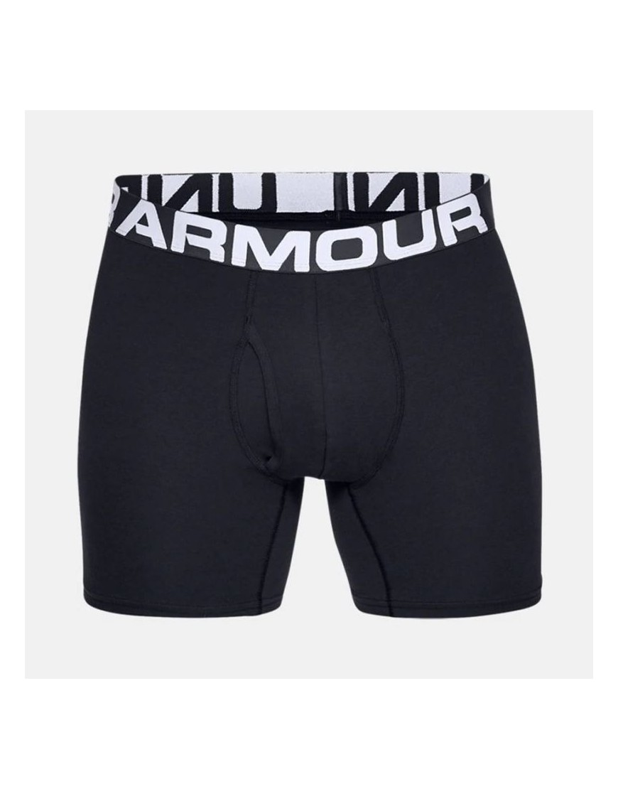 Bokserki Under Armour Charged Codon Pack M 1327426001