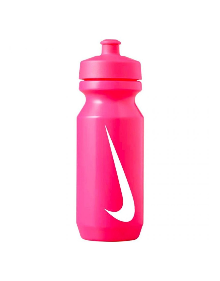 Bidon Nike Big Mouth 650ml N004290122