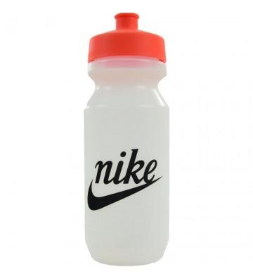 Bidon Nike Big Mouth Graphic 650 ml N004398922