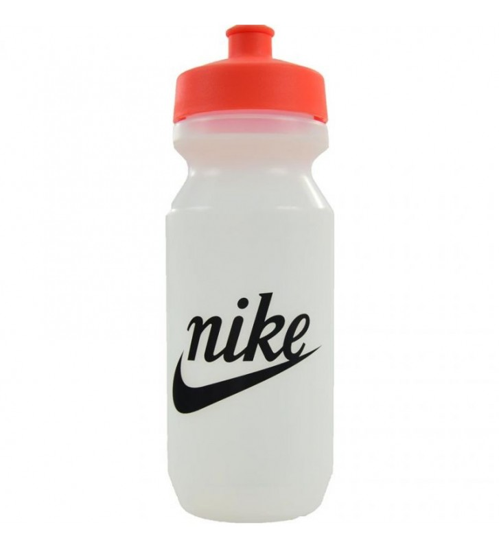 Bidon Nike Big Mouth Graphic 650 ml N004398922