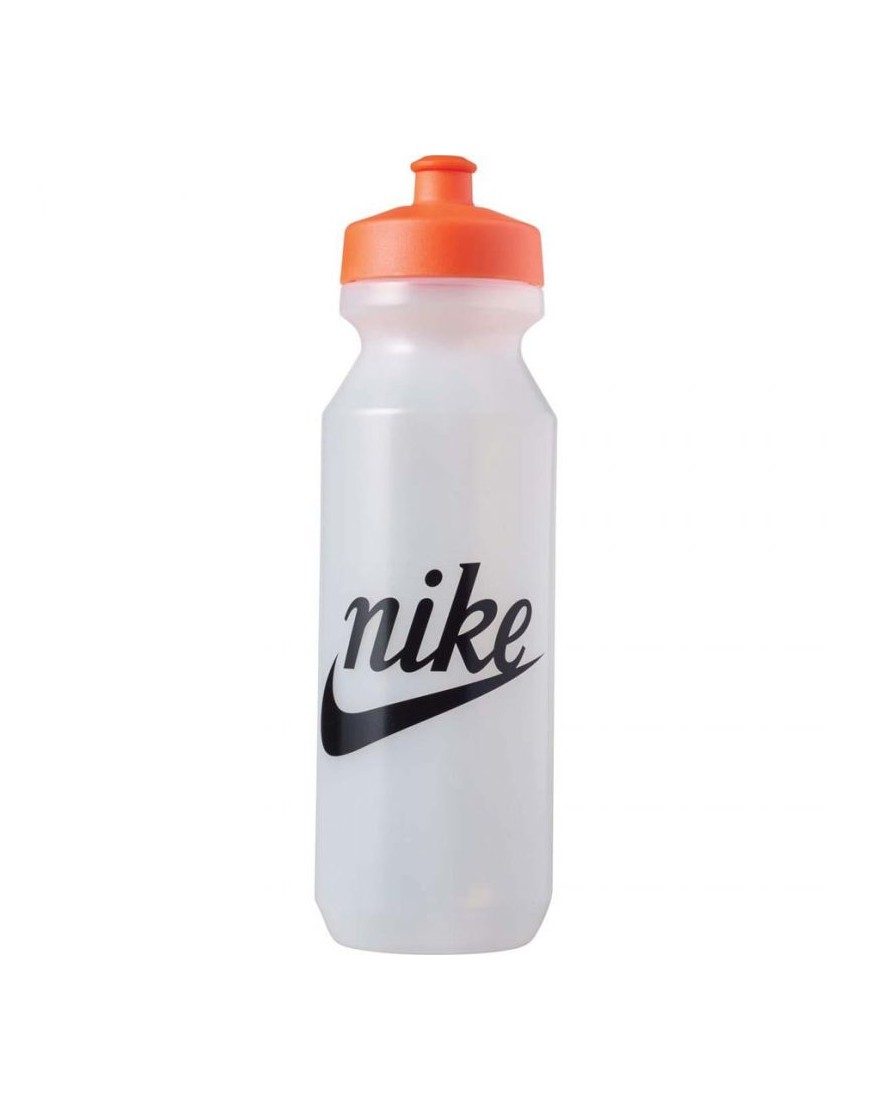 Bidon Nike Big Mouth Graphic 950 ml N004198932