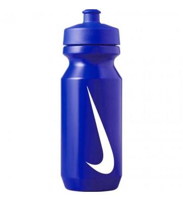 Bidon Nike Big Mouth 650 ml N004240822