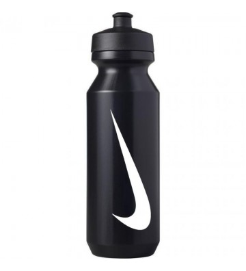 Bidon Nike Big Mouth N004009132