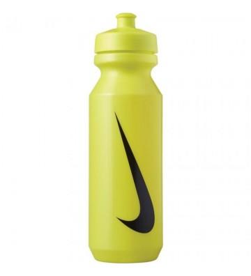 Bidon Nike Big Mouth N004030632