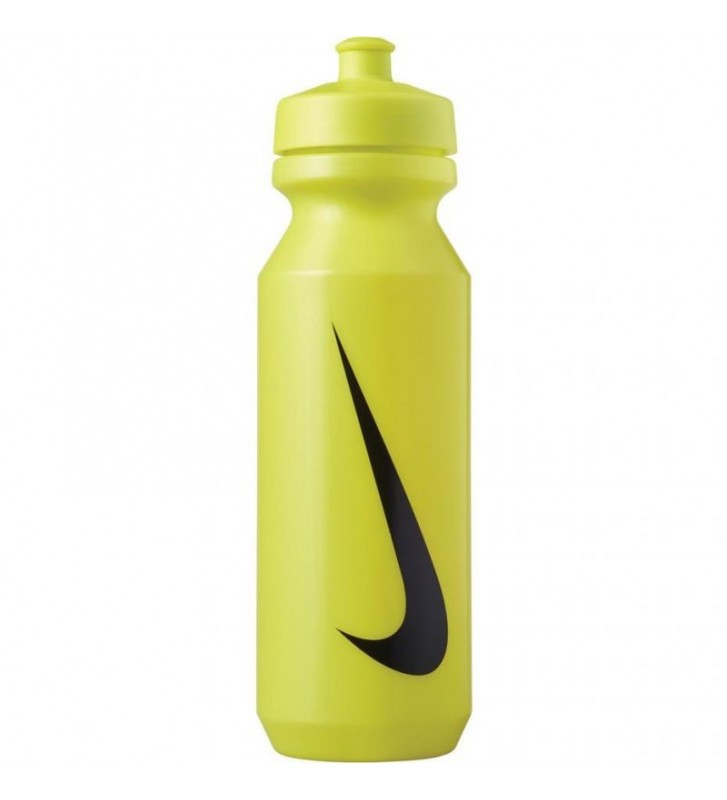 Bidon Nike Big Mouth N004030632