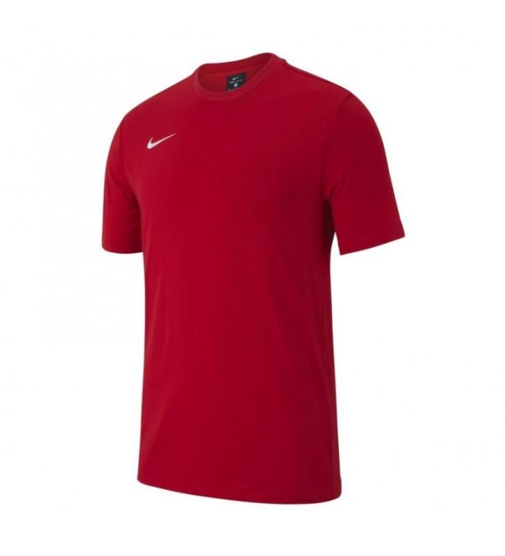 Koszulka Nike Team Club 19 Tee M AJ1504-657