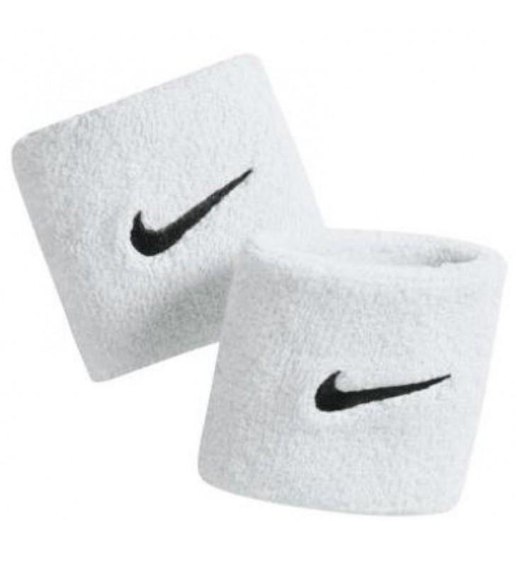 Frotka Nike Swoosh NN04101
