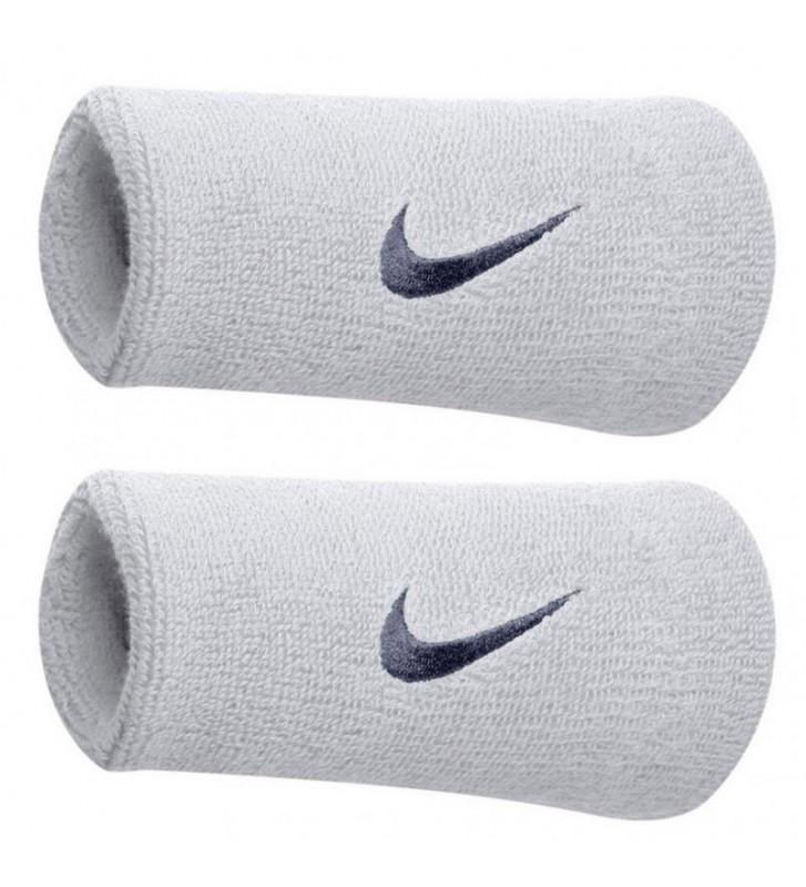 Frotka Nike Swoosh Doublewide NNN05101