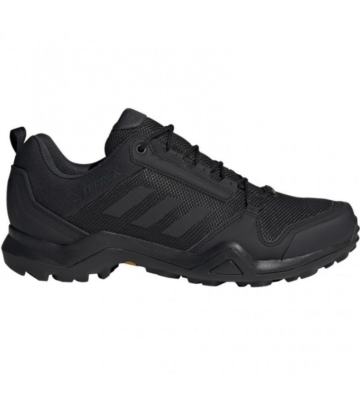 Buty trekkingowe adidas Terrex AX3 GTX M BC0516