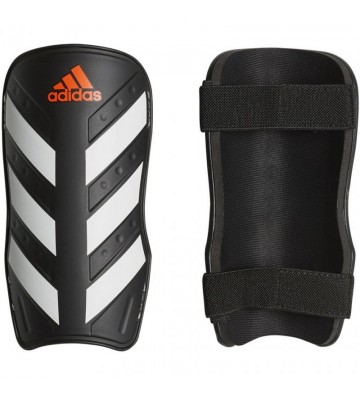 Ochraniacze piłkarskie adidas Everlite CW5559