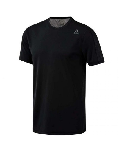 Koszulka treningowa Reebok Workout Tech Top M DU2183