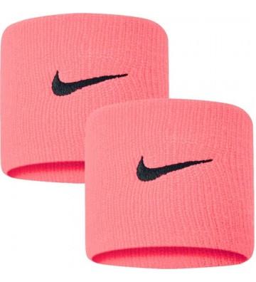 Frotka Nike Swoosh N0001565677
