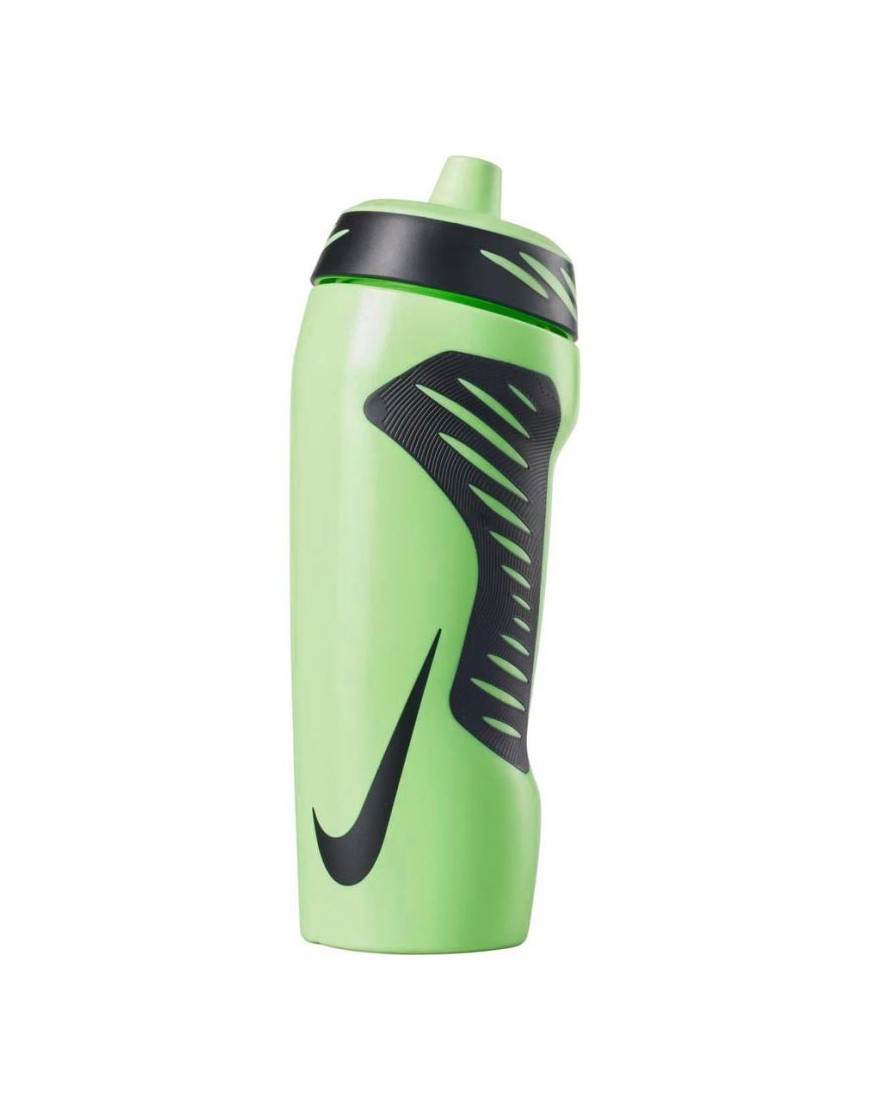 Bidon Nike Hyperfuel 500ml N001430118
