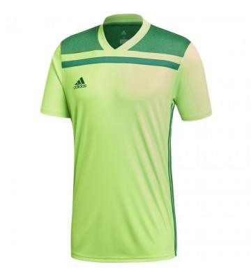 Koszulka piłkarska adidas Regista 18 Jersey M CE8973