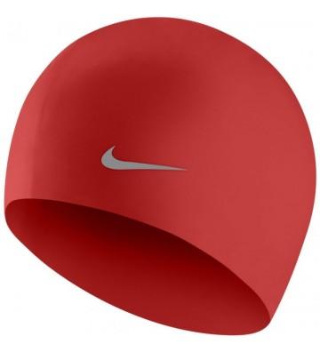 Czepek Nike Os Solid Junior TESS0106-614