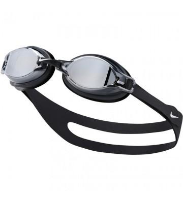 Okulary pływackie Nike Os Chrome NESS7152-001