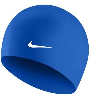 Czepek Nike Os Solid 93060-494