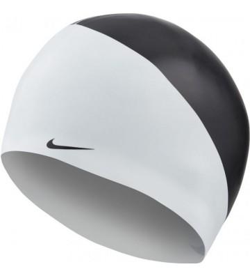 Czepek pływacki Nike Os Slogan NESS9164-001