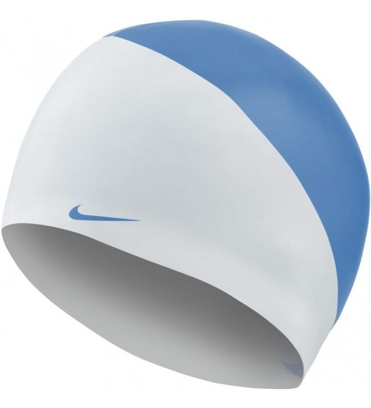 Czepek pływacki Nike Os Slogan NESS9164-458