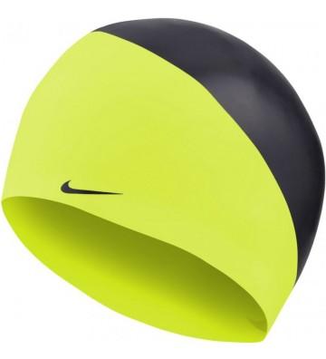 Czepek pływacki Nike Os Slogan NESS9164-737