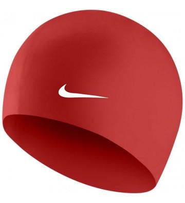 Czepek pływacki Nike Os Solid 93060-614