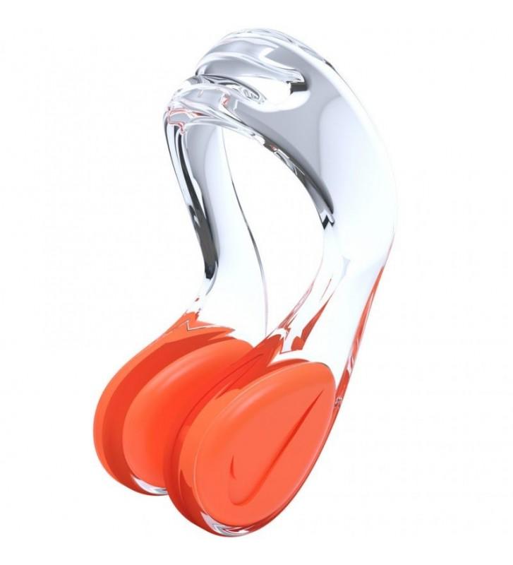 Zatyczka na nos Nike Os Nose Clip NESS9176-618