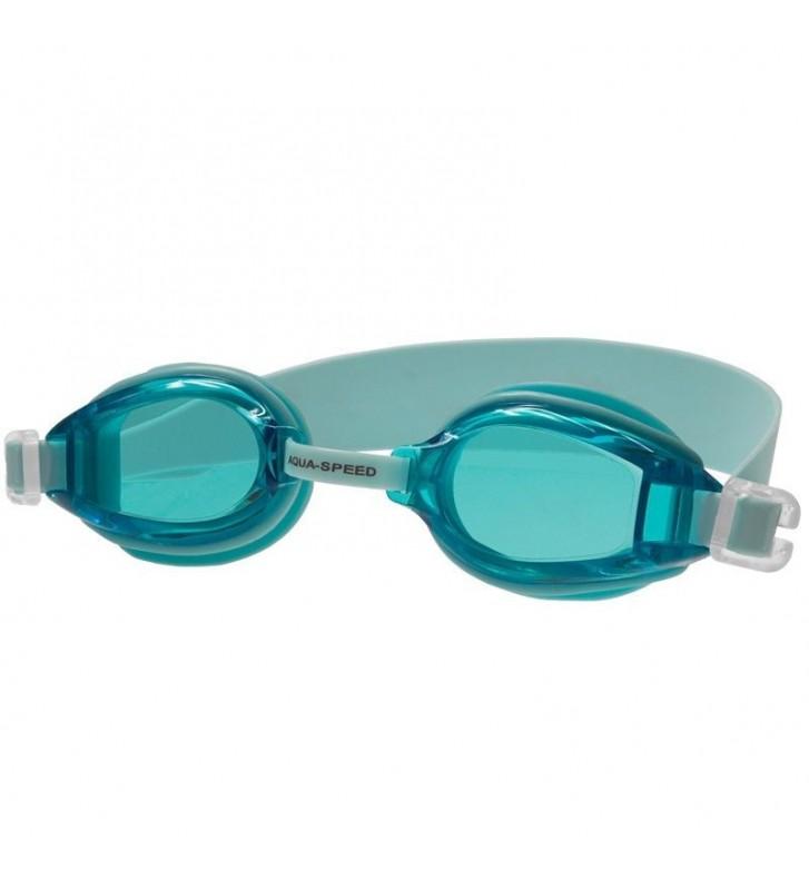 Okularki pływackie Aqua-Speed Accent 02 /054