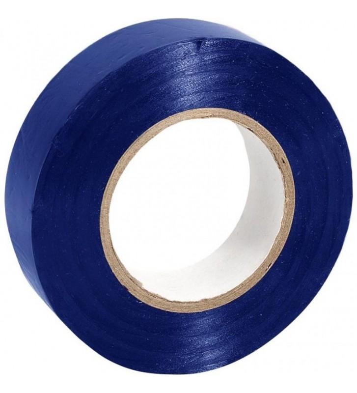 Taśma do getr Select niebieska 19 mm x 15 m 9296