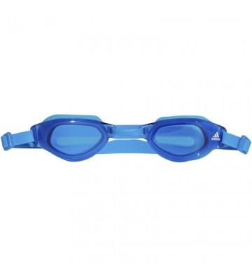 Okulary pływackie adidas Persistar Fit Junior Unmirrored BR5833