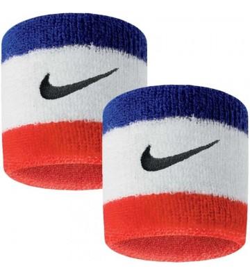 Frotka na rękę Nike Swoosh N0001565620