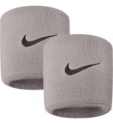 Frotka na rękę Nike Swoosh NNN04051