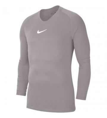 Koszulka Nike Dry Park First Layer JSY LS M AV2609-057