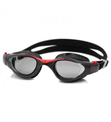 Okulary pływackie Aqua-speed Maori 31 051