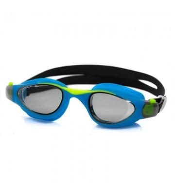 Okulary pływackie Aqua-speed Maori 30 051