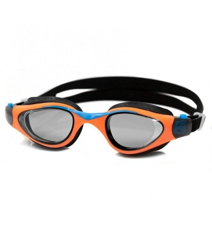 Okulary pływackie Aqua-speed Maori 75 051