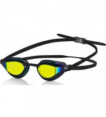Okulary pływackie Aqua-speed Rapid Mirror kol.07