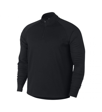 Bluza Nike Dry Academy M AJ9708-011