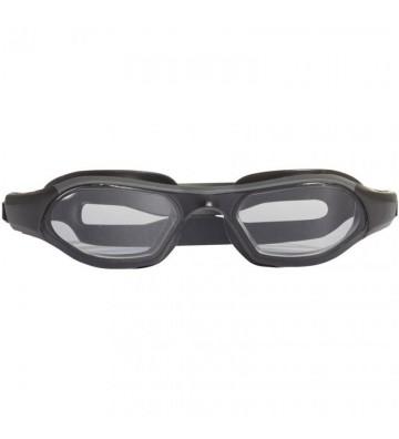 Okulary pływackie adidas Persistar 180 JR BR5845