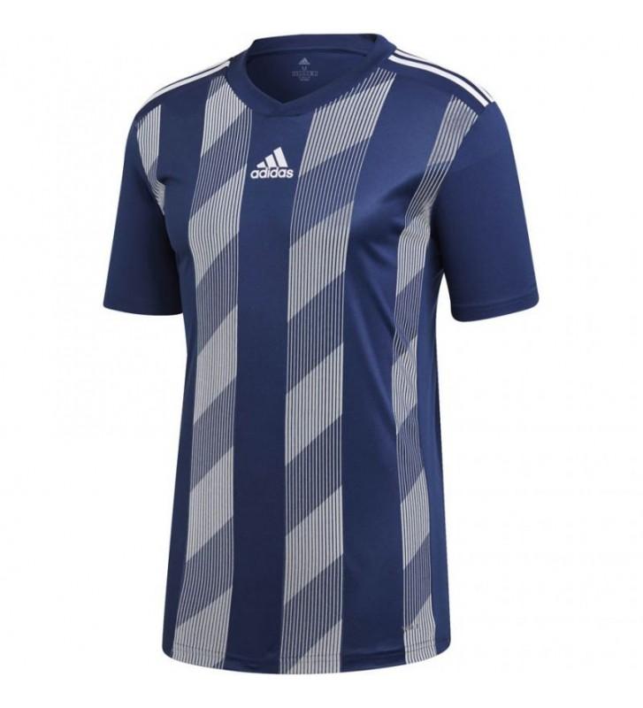 Koszulka adidas Striped 19 Jersey M DP3201