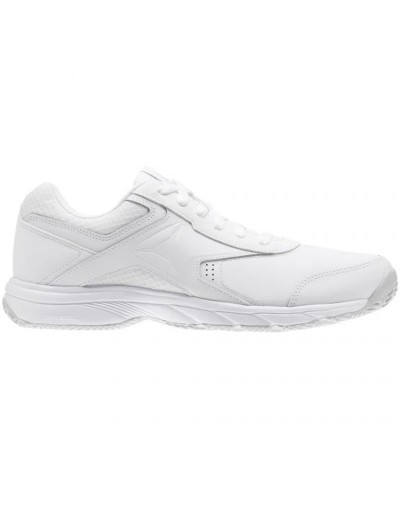Buty Reebok Work N Cushion 3.0 M BS9523
