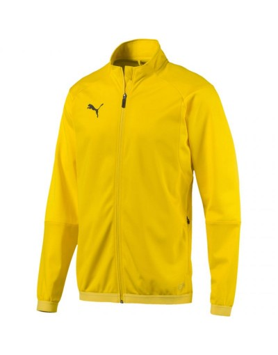 Bluza Puma Liga Training Jacket Electric M 655687 07