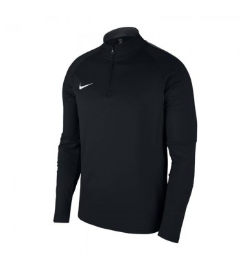 Bluza Nike Dry Academy 18 Dril Top Jr 893744-010