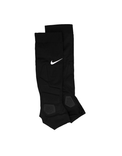 Getra do ochroniaczy Nike Hyperstrong Match FP Sleeves SE0180-010