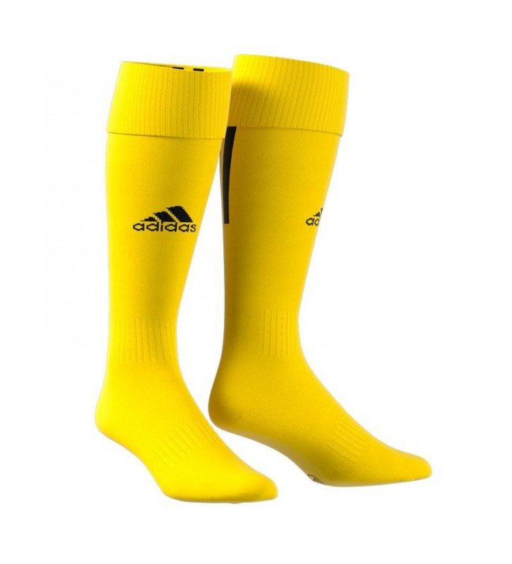 Getry piłkarskie adidas Santos 18 M CV8104