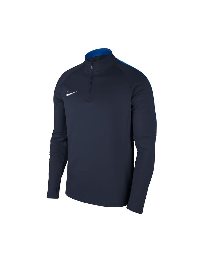 Bluza Nike Dry Academy 18 Dril Top Jr 893744-451