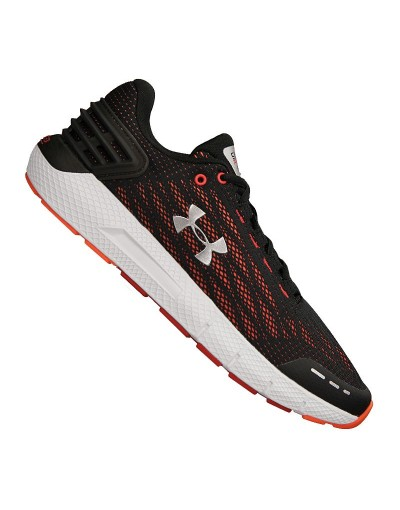Buty biegowe Under Armour Charged Rogue M 3021225-002