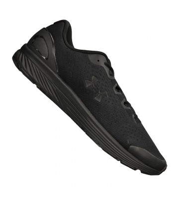Buty Under Armour Charged Bandit 4 M 3020319-007