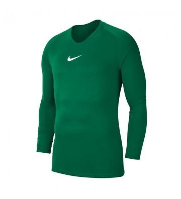 Bluza Nike Dry Park First Layer M AV2609-302