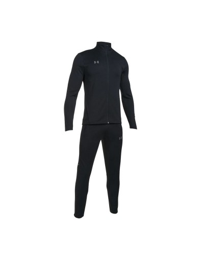 Dres Under Armour Challenger II Knit Warm-Up M 1299934-001